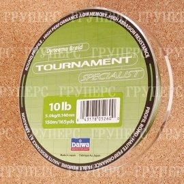 Tournament Specialist SP - 10 Lb (150м)