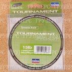 Tournament Specialist SP - 15 Lb (300м)