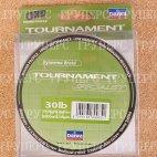 Tournament Specialist SP - 30 Lb (300м)