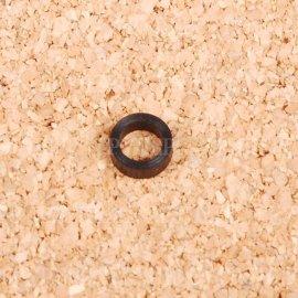 Резиновая втулка диаметр 5 мм O RING (6H455601)