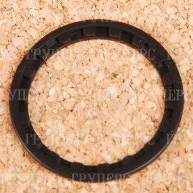 Резиновое уплотнение пары O RING (6G521801) #3500