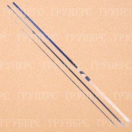 MATCHWINNER / MWL1113M ( длина 3,35м - 3,96м / тест 70гр / 3+1 секции)