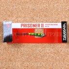 Блесна колеблющаяся DAIWA Gekkabijin Prisoner ll 1.5гр G Gold (3107)
