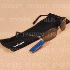 Поляризационные очки DAIWA Provision HD HN 3423 SM (Серый)