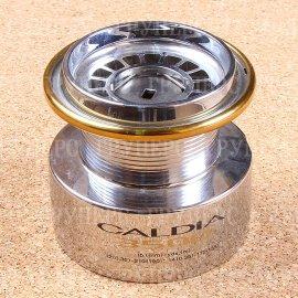 Caldia 3500 зап. шпуля