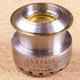 Certate Hyper 3012 H зап. шпуля