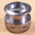 Запасная шпуля DAIWA Exceler Plus 3000 E