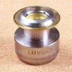 Запасная шпуля DAIWA Luvias 3000