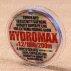 Плетёная леска Daiwa HYDROMAX 1.2-16-200