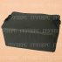 Сумка Daiwa INFINITY BARROW TACKLE BAG IBTB1