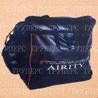 TOURNAMENT AIRITY JUMBO CARRYALL TAJC сумка