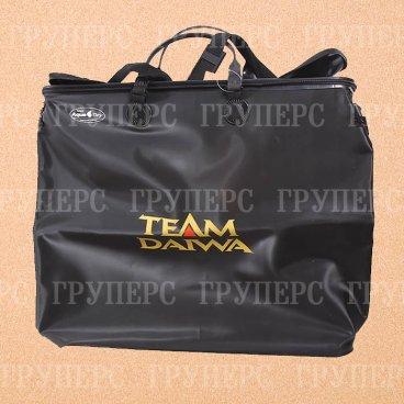 Сумка Daiwa AQUA DRY NET BAGS