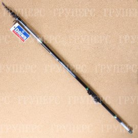 Phantom Tele Match PH SS LT-40ML ( 4m, 5-15gr )