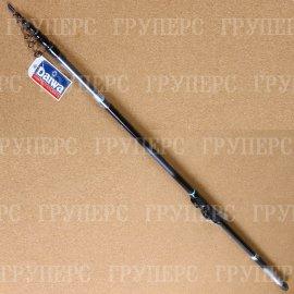 Phantom Tele Match PH SS LT-42M ( 4,2m, 10-15gr )