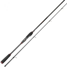 CROSSFIRE SPIN 2.70M 40-100G