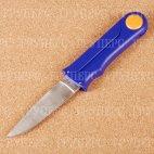 Складной нож DAIWA Sheath Knife BC-80 (0069)