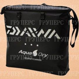 AQUA DRY NET BAG X3 6437