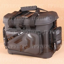 COOL BAG FF 20(J) BK 6283