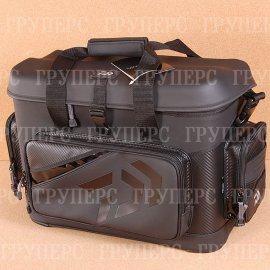 COOL BAG FF 28(J) BK 6286